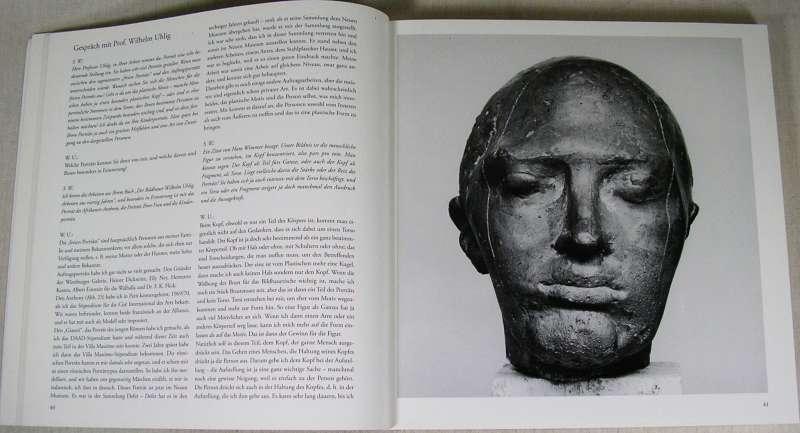 <b>Fritz Kerler</b> -> überwiegend schwarz-weiße Illustrationen - %2Buhl1-800