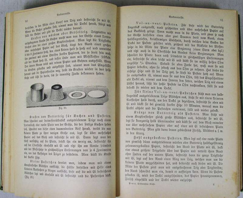 die s ddeutsche k che katharina prato kochbuch ratgeber 1909 v3 ebay. Black Bedroom Furniture Sets. Home Design Ideas